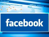 socset-facebook-200x150